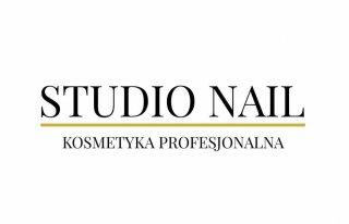 Studio Nail. Gabinet Kosmetyczny, Fryzjer Poznań