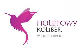 Wedding Planners - Fioletowy Koliber Gdańsk