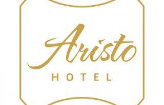 Hotel Aristo / Restauracja SAVOY Białystok