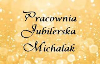 Pracownia Jubilerska Michalak Częstochowa