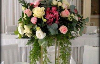 Kwiaciarnia Bogmar Gdynia