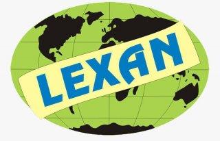 Biuro Podróży Lexan Bełchatów
