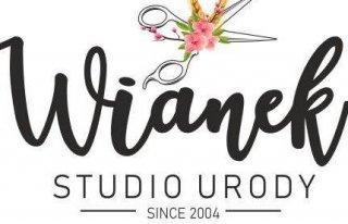 Studio Urody Wianek Białystok