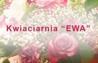 Kwiaciarnia Ewa Iława