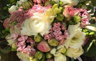 Kwiaciarnia Mimoza Wolsztyn