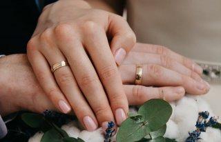VITTA Salon sukien ślubnych Myślenice