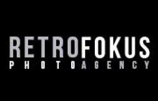 Agencja Fotograficzna Retrofokus Poznań