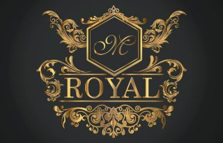 M Royal Głogow