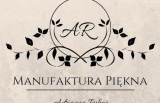 Manufaktura Piękna Adrianna Rubaj Grudziądz