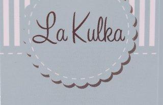 La Kulka - pracownia florystyczna Krotoszyn