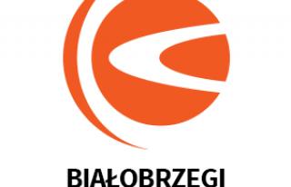 Travelplanet Białobrzegi - Grupa Wielusińscy Białobrzegi