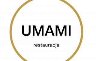 Restauracja UMAMI Pyskowice
