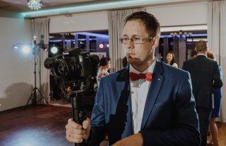 Foto Video Adrian Jastrzębie-Zdrój