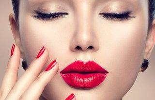 Salon Kosmetyczny Glamour Jastrzębie-Zdrój