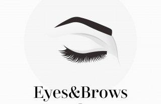 Eyes&Brows Academy Sochaczew