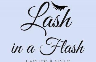 Lash in a Flash Warszawa