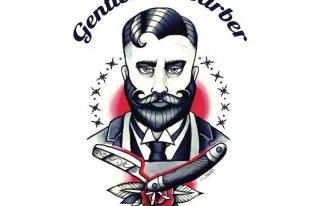 Gentleman Barber-Gliwice Gliwice