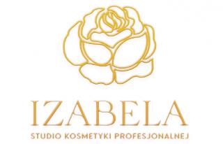 Studio Kosmetyki Profesjonalnej Izabela Kęty