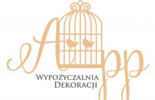 APP Wypożyczalnia Dekoracji Bydgoszcz