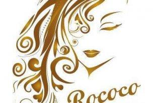 Rococo - Fryzjerstwo i Wizaż Sosnowiec