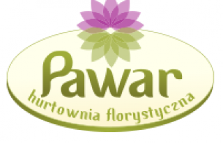 Pawar - hurtownia florystyczna Leszno