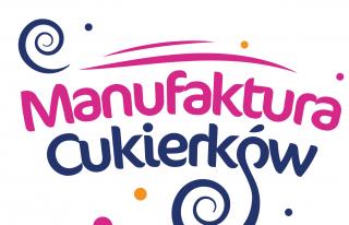 Manufaktura Cukierków Toruń Toruń