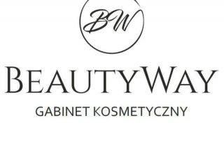 BeautyWay Gabinet Kosmetyczny Rumia
