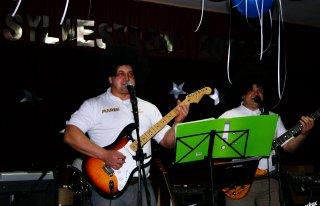 Debiut 4 profesjonalny zespół muzyczny  Wierzchowo