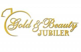 Gold&Beauty - Jubiler Oława