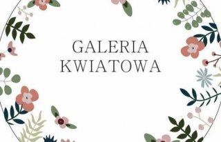 Galeria Kwiatowa Wrocław Wrocław