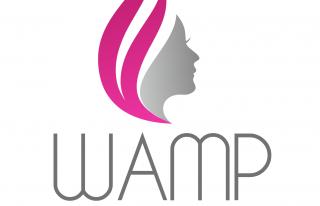WAMP Studio Urody Gorzów Wielkopolski