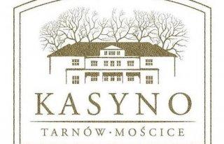 Restauracja Kasyno Tarnów