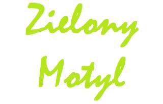 Zielony Motyl Mielec