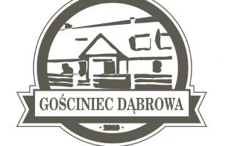 """Gościniec """"Dąbrowa"""" Bartoszyce"""