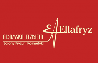 Ellafryz Instytut Kerastase Białystok