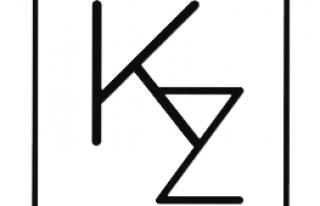 KZ NAIL ART Studio Stylizacji Paznokci Bytom