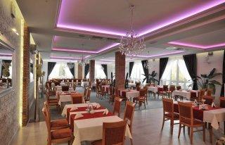 Hotel Baranowski. Noclegi w Słubicach. Słubice
