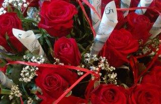 Kwiaciarnia Kamelia Czeladź