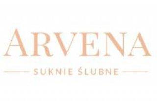 Arvena - Salon Sukien Ślubnych Szczecin