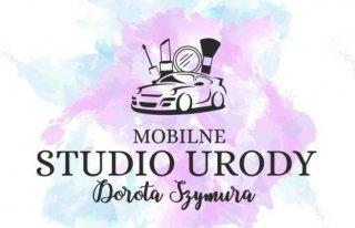 Mobilne Studio Urody Dorota Szymura Rybnik