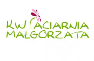Kwiaciarnia Małgorzata Pajęczno