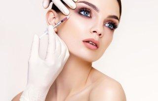 Instytut Kosmetyczny AB Nysa