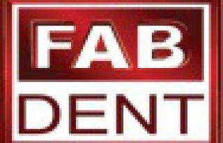 Fachowy Dentysta Warszawa