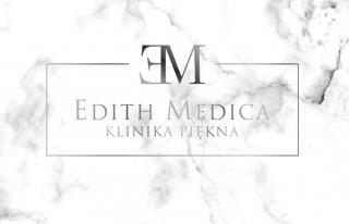 Klinika Edith Medica Edyta Wieczorek Marki