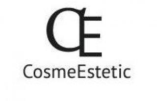 CosmeEstetic Klinika Kosmetologii i Medycyny Estetycznej Nowy Sącz