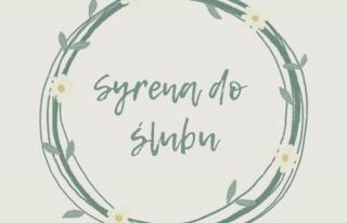 Syrena do ślubu Gdańsk