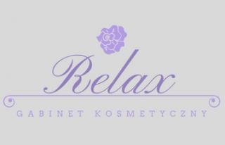 Gabinet Kosmetyczny Relax Kalisz