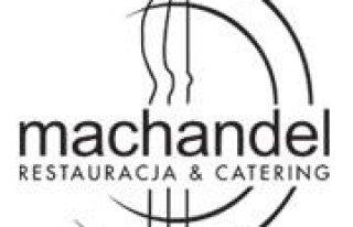 Machandel - Restauracja&Catering Gdańsk