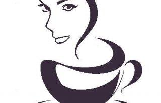 Cosmetic Cafe Gabinet Kosmetyczny Września