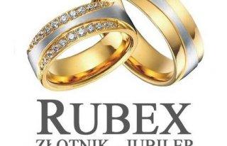 Pracownia Złotnicza Rubex Czechowice-Dziedzice
